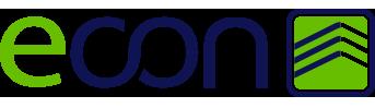 Logo Econ